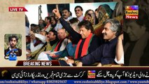 Reham Khan Book Controversy   Raham Khan Hamza Ali Abbasi Fight   Reham Khan Book On Imran Khan