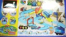 Toy Busy Toy Bus Toy Autocarro Toy Autocarro Toy Toy Autocarro Autocarro Toy Toy Brinquedo Toy