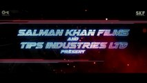 Race 3 _ Official Trailer _ Salman Khan _ Remo D'Souza _ Releasing on 15th June 2018 _