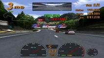 Gran Turismo 3 A-spec History Mode (13/06/2018 17:38)