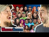 How Dual Brand PPVs Can Save WWE?! | WrestleRamble