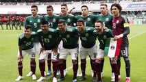"""Coupe du monde : les joueurs mexicains épinglés pour une soirée avec des """"escort-girls"""" ?"""