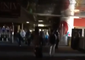 Power Outage Causes Delays at Las Vegas Airport