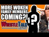 More WOKEN Hardy Members TEASED On WWE RAW! | WrestleTalk News Apr. 2018
