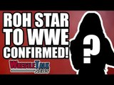 MAJOR Impact Wrestling Title Changes! ROH Star To WWE!   WrestleTalk News May 2018