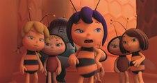 Maya l'abeille 2 - Les jeux du miel Bande-annonce VF (Animation, Famille 2018)