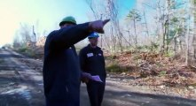 American Loggers S02  E07 The Heat Is On - Part 01