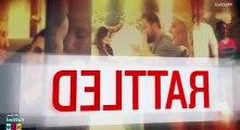Rattled S02  E04 The Ultimate Heartbreak