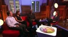 BBC Proms Extra S01xxE03 - Part 03