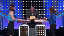 Top 5 Moments in family feud 2018 | The Family Feud Show | May 2018