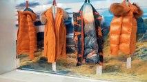 HI BEAUTY   Pitti 94 Firenze - Fashion Channel