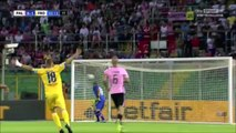 All Goals Italy  Serie B  Promotion Play-Off Final - 13.06.2018 Palermo 2-1 Frosinone