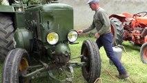 Alpes-de-Haute-Provence :  le patrimoine roulant sera à la fête à Mison les 21 et 22 juillet
