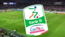Camillo Ciano Super Goal - Palermo 0-1 Frosinone 13.06.2018