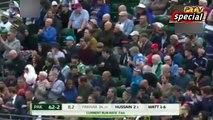 Full Match Highlights || Pakistan vs Scotland 2nd T20 Full Highlights 2018