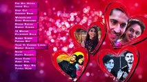 New Romantic Songs - VALENTINE'S DAY SPECIAL - HD(Full Songs) - Best ROMANTIC PUNJABI SONGS - Video Jukebox - PK hungama mASTI Official Channel