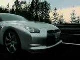 Gran Turismo 5 Prologue - Spot TV Japon - PS3