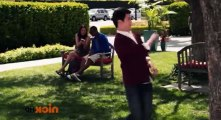 Big Time Rush S02 - Ep21 Big Time Single HD Watch
