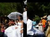 le mariage de mon cousin titi