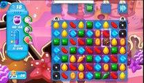 Candy Crush Soda Level 2355