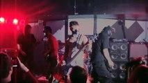 Zeroknight Entertainment - Season of Evil Part 02  Battle of the bands