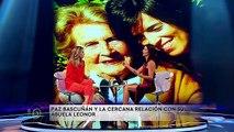 Más Vale Tarde - Sin Filtro hacia la locura con Paz Bascuñán_clip2
