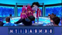 8 Out Of 10 Cats Does Countdown S07 - Ep02 Kevin Bridges, Kathy Burke, Joe... HD Watch