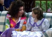 The Nanny S01 - Ep22 I Don't Remember Mama HD Watch