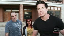 Ghost Adventures S04E16 - Goldfield
