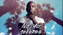 Ne-Yo - Summertime