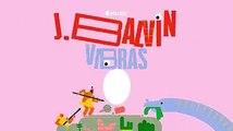 VIBRAS !!!! Cual es tu canción favorita del álbum ?  pplemusic  #vibras what's ur favorite song of the album ?