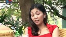 Quý Bà Lắm Chiêu Tập 11 - Phim Việt Nam - Phim Hay Mỗi Ngày - Quý Bà Lắm Chiêu - Phim Quý Bà Lắm Chiêu - Quý Bà Lắm Chiêu SCTV14 - Quý Bà Lắm Chiêu 2012