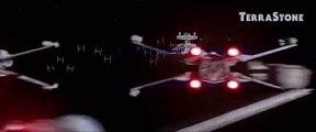 Star Wars Episode IX - A Spark of Hope - TEASER TRAILER (2019) - Daisy Ridley, Mark Hamill Concept