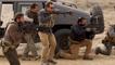 Things Get Dirty And Dark In 'Sicario: Day Of The Soldado'