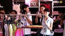 Phim Bộ Trung Quốc Hay Nhất 2018 | TÂN MỘT THOÁNG MỘNG MƠ - Tập 40 | Film4K