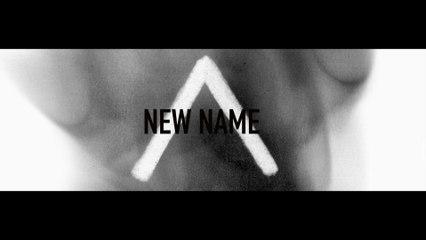 Tara Rautenbach - New Name