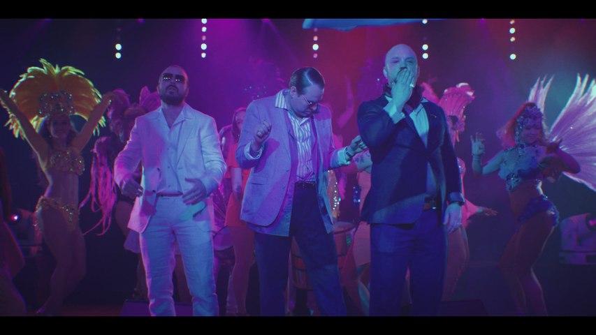 Teflon Brothers - Maradona