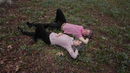 Mikaela Davis - Other Lover