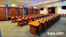 Droits et libertés constitutionnels : M. Perica Sucevic, directeur adjoint d'Etalab, chef du pôle juridique, direction du numérique et du système d'information et de communication de l'état (DINSIC), Service du Premier ministre - Mardi 12 juin 2018