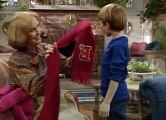 ALF S01 - Ep13 Mother and Child Reunion HD Watch