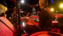 Eddy Mitchell - Medley Chaussettes Noires ( Ma Dernière Séance 2011  )