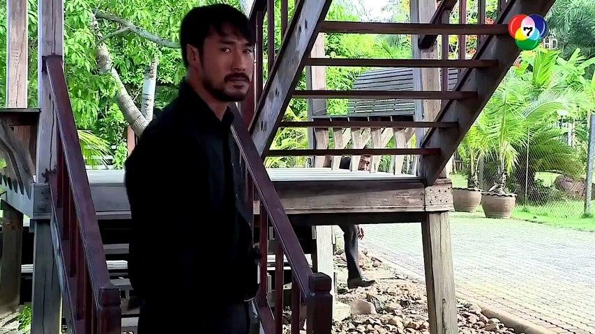 SU THOA HIEP CUA CON TIM tap 30 - Phim Thai Lan Hay   Godialy.com