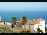 Espagne : Où s'installer au soleil ? Quels critères de sélection - Choisir sa maison en Espagne - Contactez nous