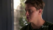 Home and Away 6904 14th June 2018 Part 3/3 _Home and Away 6904 14th June 2018 _ Home and Away 6904 14th June 2018 Part 3 _ Home and Away 14 June 2018_ Home and Away June 14 2018_ Home and Away 14-06-2018_ Home and Away 6904_ Home and Away Thursday 14 june