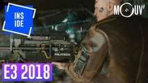 E3 2018 : les 5 jeux à retenir #INSIDE