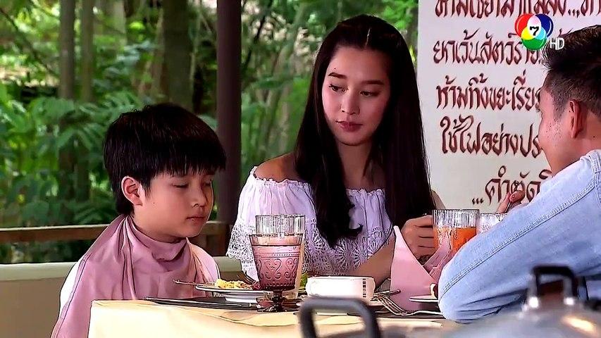 SU THOA HIEP CUA CON TIM tap 32 (tập cuối) - Phim Thai Lan Hay | Godialy.com