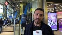 Il Derby d'Italia visto dai tifosi milanesi, Inter-Juve una sfida tutta da scoprire | Notizie.it