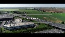 [ Emission World On Board   Le Cher] Économie