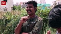 BEEP BOSS - Promo | Bigg Boss Season 2 Highlights | Kamal, Vijay TV, Julie, Oviya | HOWSFULL