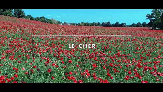 [ Emission World On Board   Le Cher] Tourisme